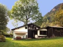 Ferienhaus Feldbergblick