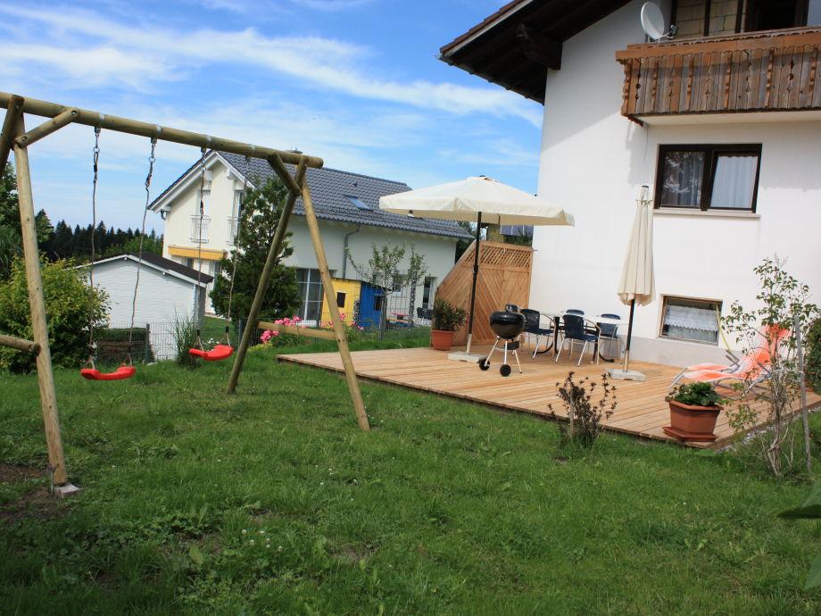ferienhaus richard vorarlberg bregenzerwald frau andrea baldauf. Black Bedroom Furniture Sets. Home Design Ideas