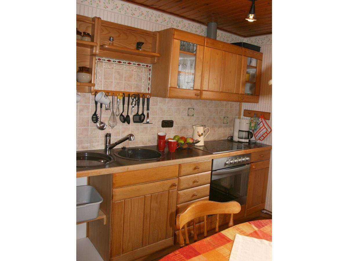 ferienwohnung schenuit sauerland herr meinolf schenuit. Black Bedroom Furniture Sets. Home Design Ideas