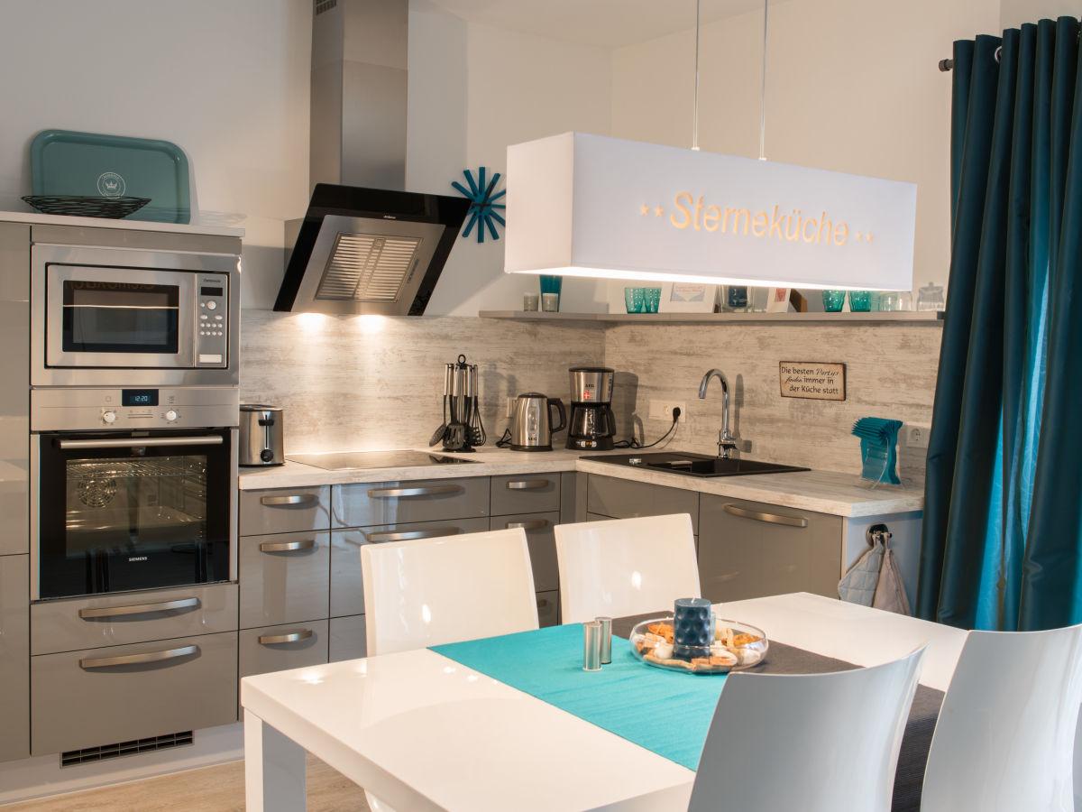 ferienwohnung 1 im haus jelowik deutschland brandenburg spreewald schwielochsee firma. Black Bedroom Furniture Sets. Home Design Ideas