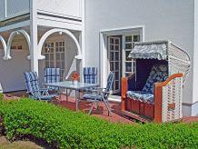 Ferienwohnung 13 in der Villa Isabell
