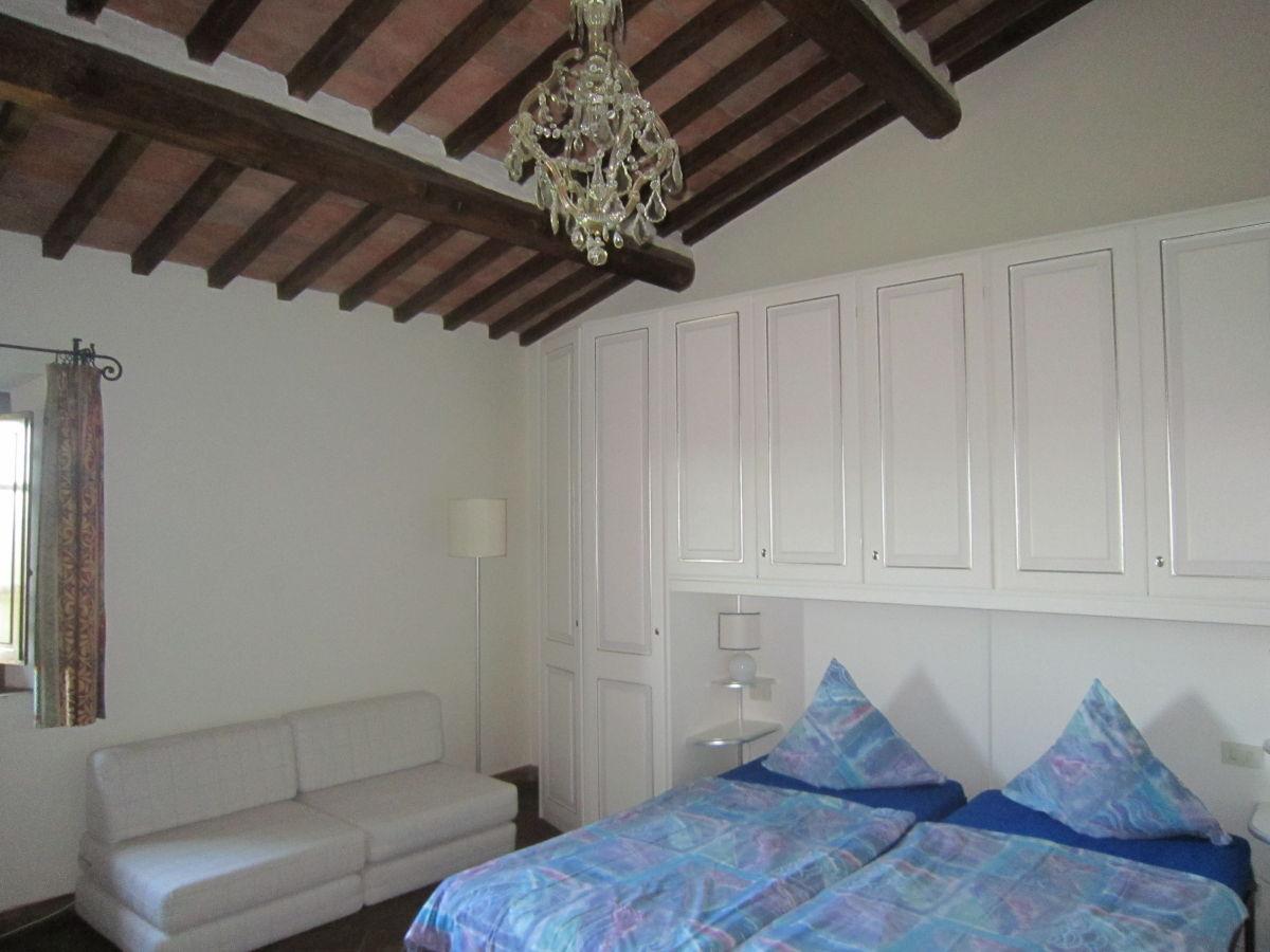 Ferienwohnung 3 Im Ferienhaus Chianti Florenz Certaldo