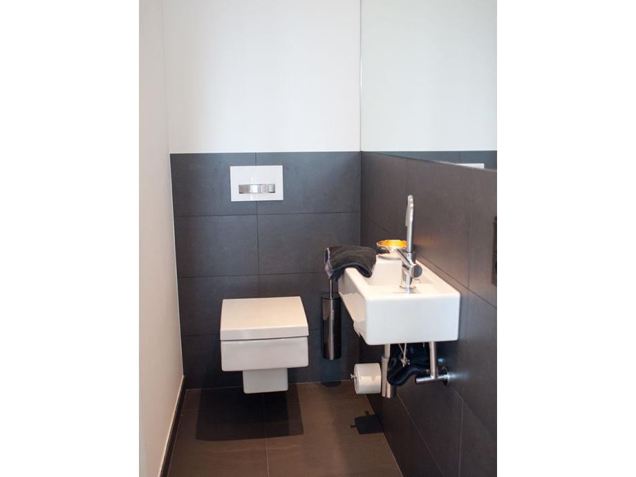 ferienwohnung seglerwohnung ostseefjord schlei kappeln firma urlaubsart. Black Bedroom Furniture Sets. Home Design Ideas