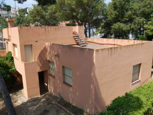 L207 Villa Oliveras B (HUTG-003288)