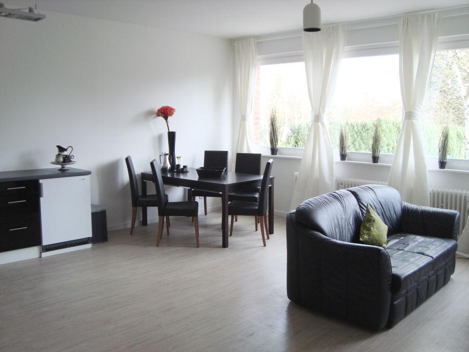 Essecke/Wohnbereich