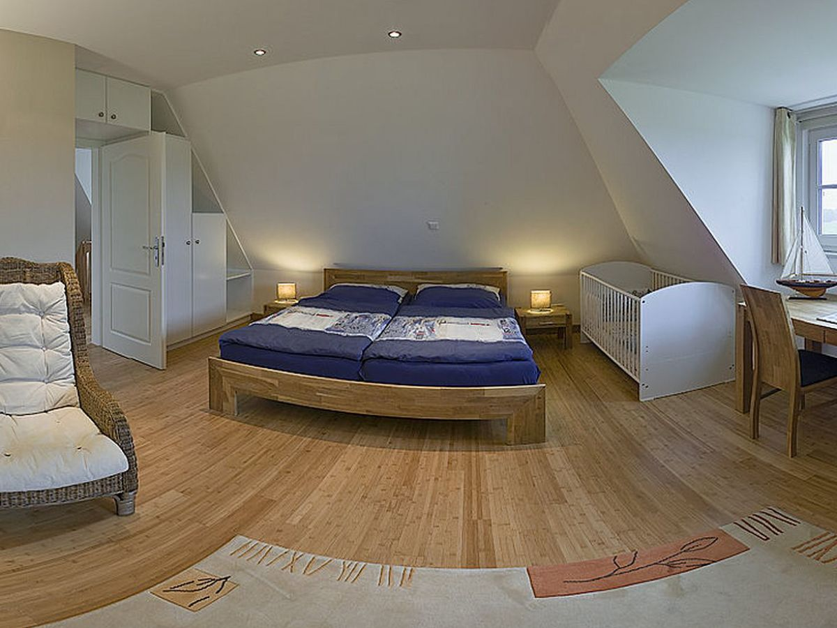 ferienhaus storchennest usedom ostsee strand firma pro tec gmbh frau angelika waskow. Black Bedroom Furniture Sets. Home Design Ideas