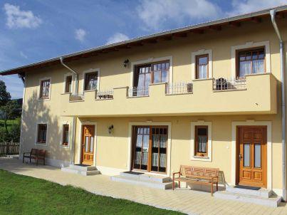 Paulas Bauernhof - Casa di Paoletta