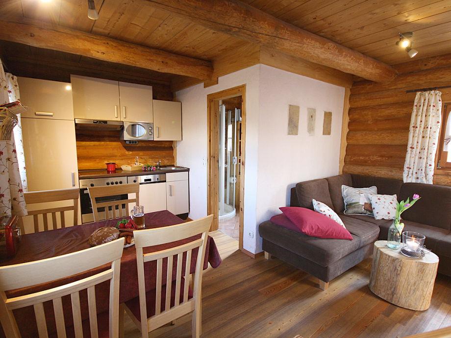 ferienhaus paulas bauernhof muadas haas bayerischer wald firma paulas bauernhof frau. Black Bedroom Furniture Sets. Home Design Ideas