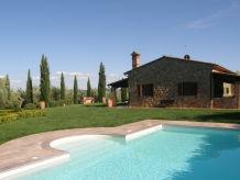 Ferienhaus Casa Tiziana