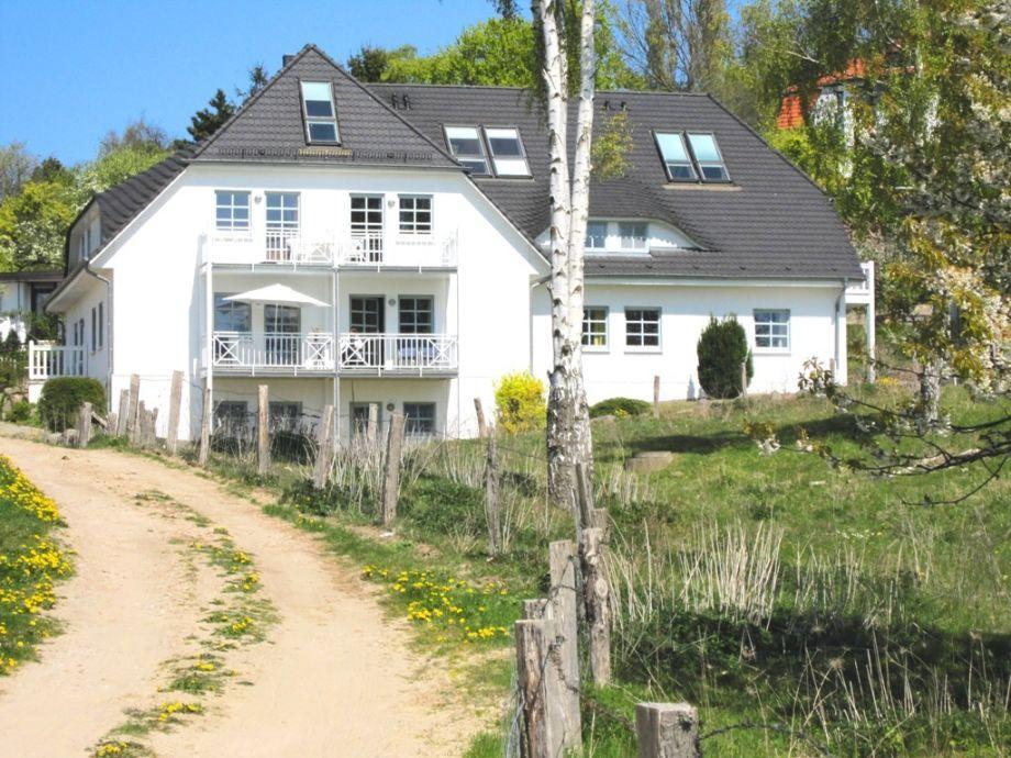 Ferienhaus Südstrand