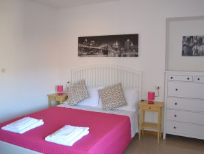 Holiday apartment Casa Valentina