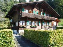 Ferienwohnung Tufftbach (Obj. 6008)