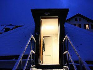 Ferienwohnung Allein unter einem Dach (Obj. W2024)
