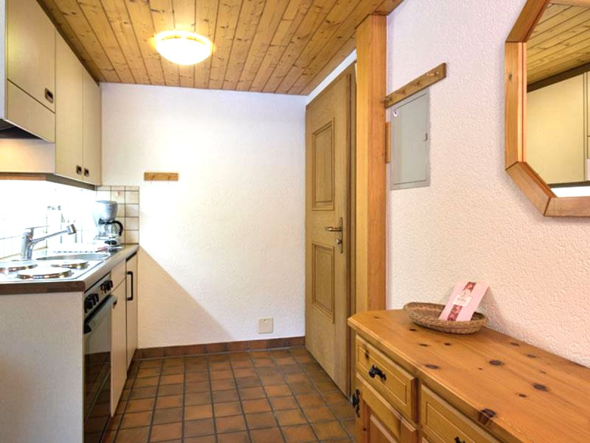 ferienwohnung zwygarten obj 2408 berner oberland grindelwald firma jungfrau region. Black Bedroom Furniture Sets. Home Design Ideas