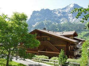 Ferienwohnung Brunnen Dachgeschoss (Obj. GRIWA6010)