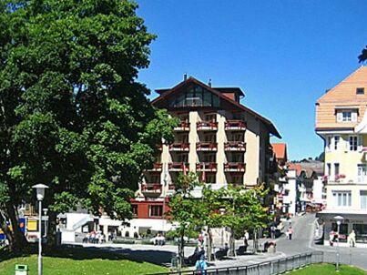 Eiger Residence (Obj. W4004)