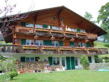 Ferienwohnung Burgstein (Obj. 4033)