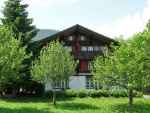 Ferienwohnung Casa Rose (Obj. GRIWA8002)