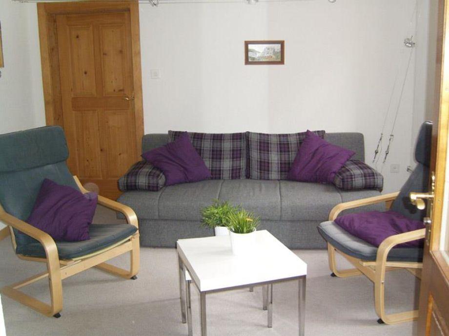 ferienwohnung walkibort obj 2125 berner oberland. Black Bedroom Furniture Sets. Home Design Ideas
