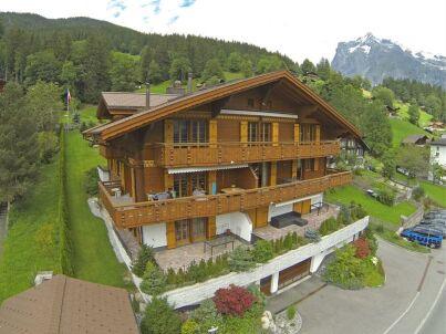 Alpenblume (Obj. GRIWA4016)
