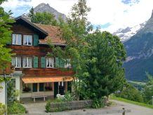 Ferienwohnung Alpenruhe (Obj. 2239)
