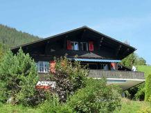 Ferienwohnung Zita (Obj. GRIWA6016)