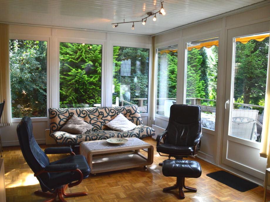 design wohnzimmer fenster ~ alles bild für ihr haus design ideen - Wohnzimmer Grose Fensterfront
