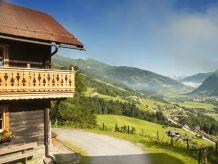 Gigerach Berghütte