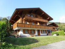 Ferienwohnung Mittelhorn (Obj. 4311)