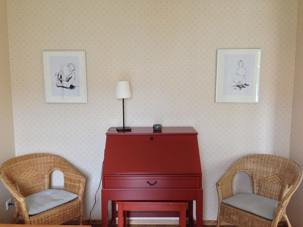 ferienwohnung albatros ostsee graal m ritz frau elisabeth kirsten. Black Bedroom Furniture Sets. Home Design Ideas