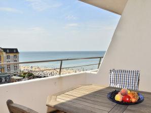 ferienwohnungen ferienh user mit wlan in westerland. Black Bedroom Furniture Sets. Home Design Ideas