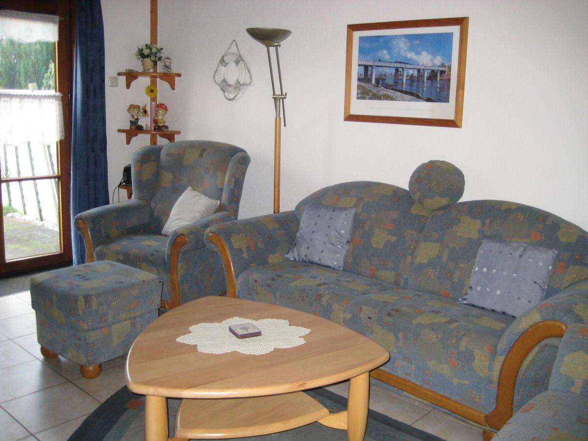 ferienhaus fischerhaus zeepolder ii de haan bredene de haan familie roer. Black Bedroom Furniture Sets. Home Design Ideas