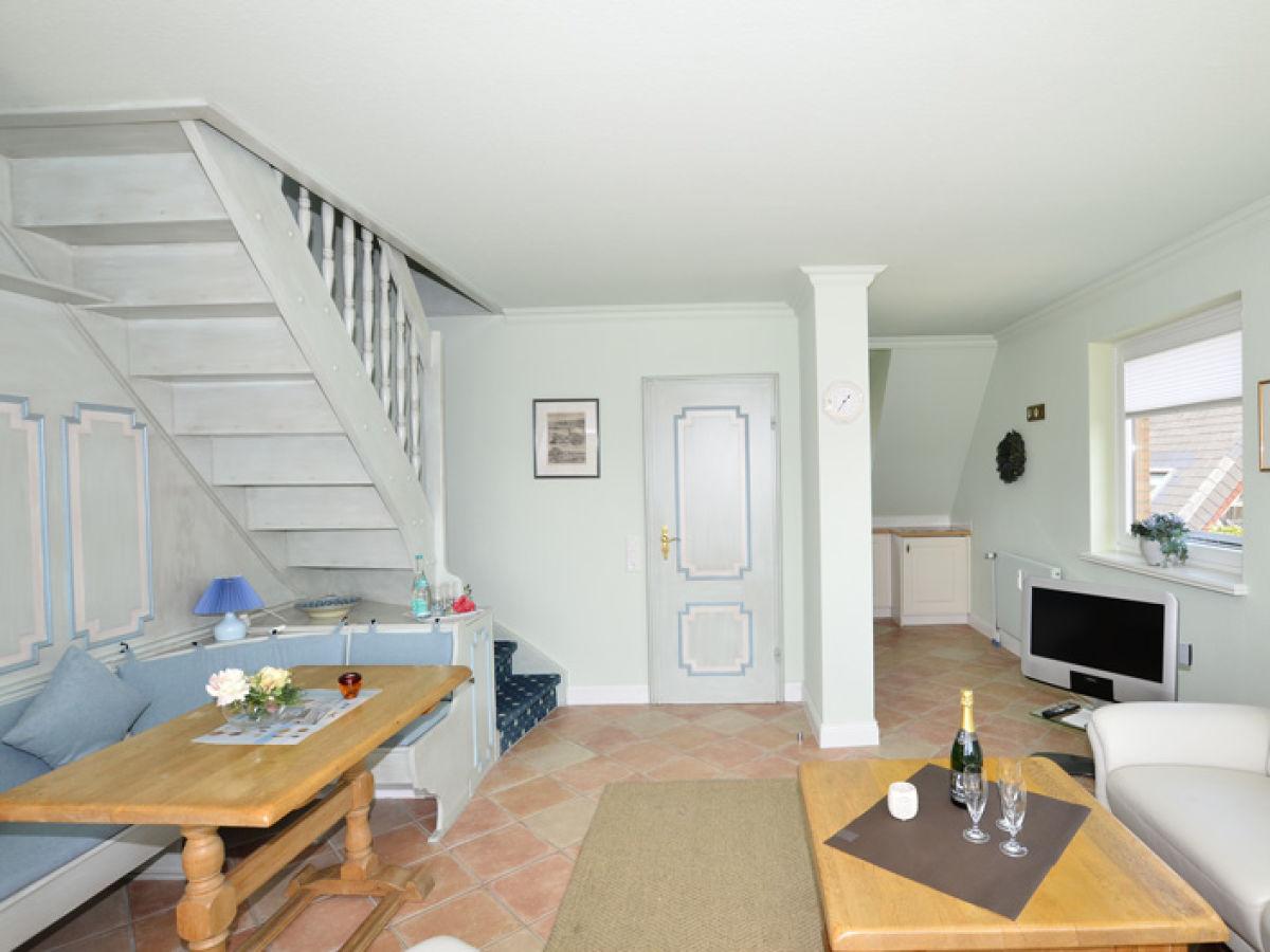 ferienwohnung alice 34 15 sylt firma wiking sylt. Black Bedroom Furniture Sets. Home Design Ideas