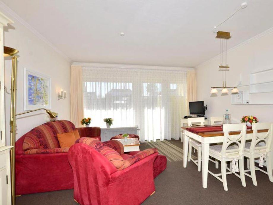 Wohnzimmer Bi4