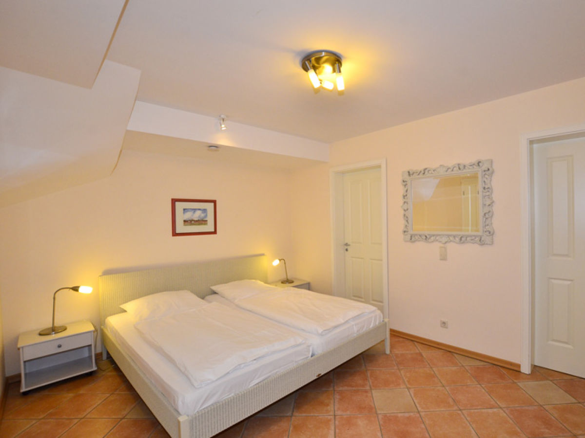 ferienhaus eide bieide3 sylt firma wiking sylt frau dominique arnold. Black Bedroom Furniture Sets. Home Design Ideas