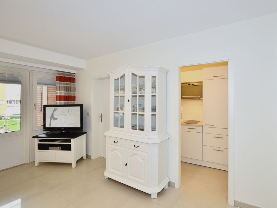 Wohnzimmer Ohne Fenster Haus Design Mbel Ideen Und Innenarchitektur