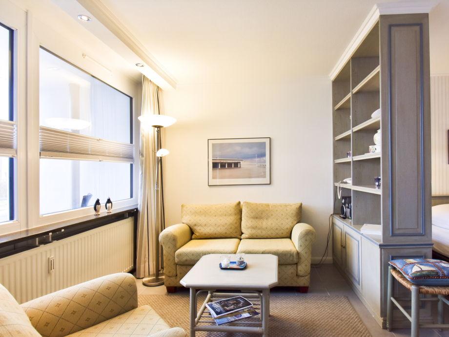 zweisitzer Couch,Sessel, Doppelbett