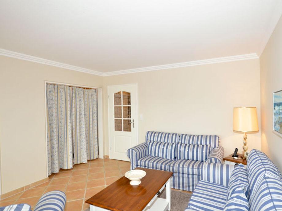 Wohnzimmer Vorwand Mit Deko Nische 4386140 Sixpacknow Info