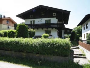 Holiday house Almliesl LEOG-505