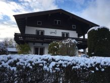 Ferienhaus Almliesl LEOG-505