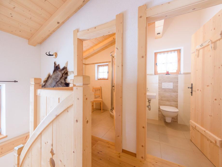 chalet almliesl leog 494 leogang firma almliesl. Black Bedroom Furniture Sets. Home Design Ideas