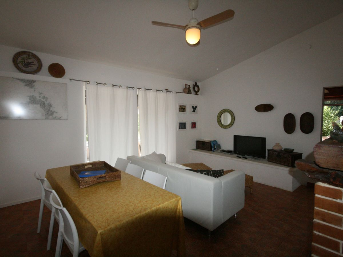 villa venere torre delle stelle firma new sardinian holidays limited frau sarah mulas. Black Bedroom Furniture Sets. Home Design Ideas