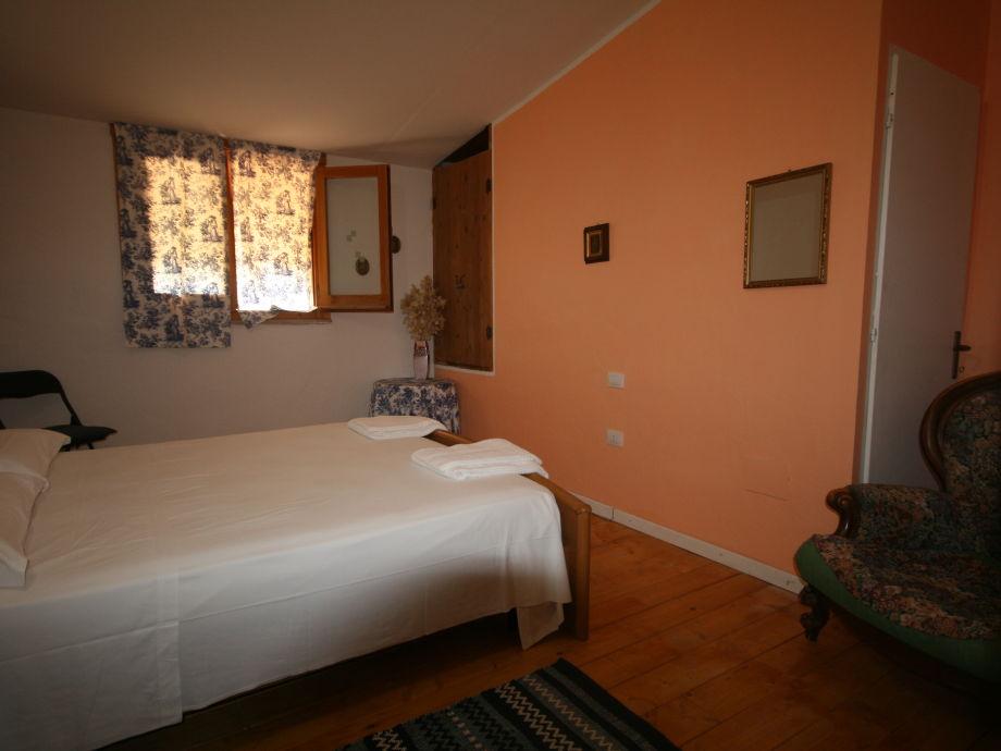 Ferienhaus Anna, Sardinien - Firma New Sardinian Holidays Limited ...