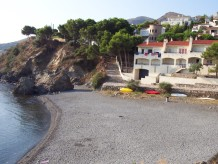 Holiday apartment L125 Bellamar B (HUTG-001637)