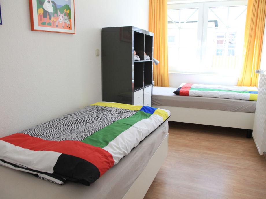 ferienwohnung claudia ostfriesische inseln juist firma juistferien frau nandya lehniger barels. Black Bedroom Furniture Sets. Home Design Ideas