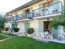 Holiday apartment Residence Allegra, Lazise