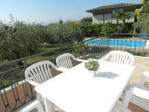 Villa Villa Olivi, Lazise, Gardasee