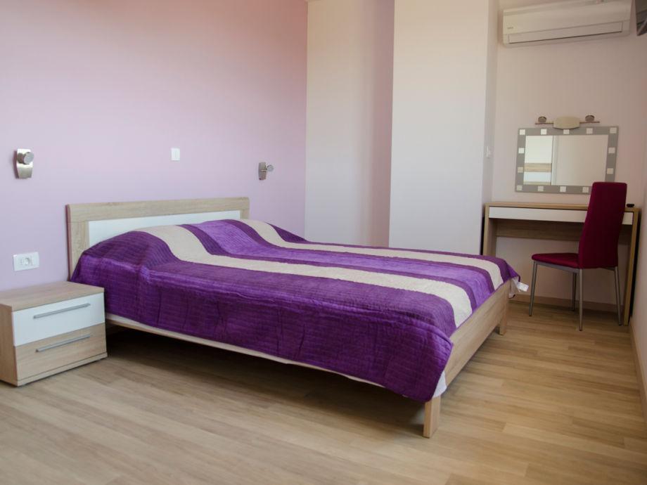 ferienwohnung violette 2 istrien kroatien family moreno anna giannini. Black Bedroom Furniture Sets. Home Design Ideas