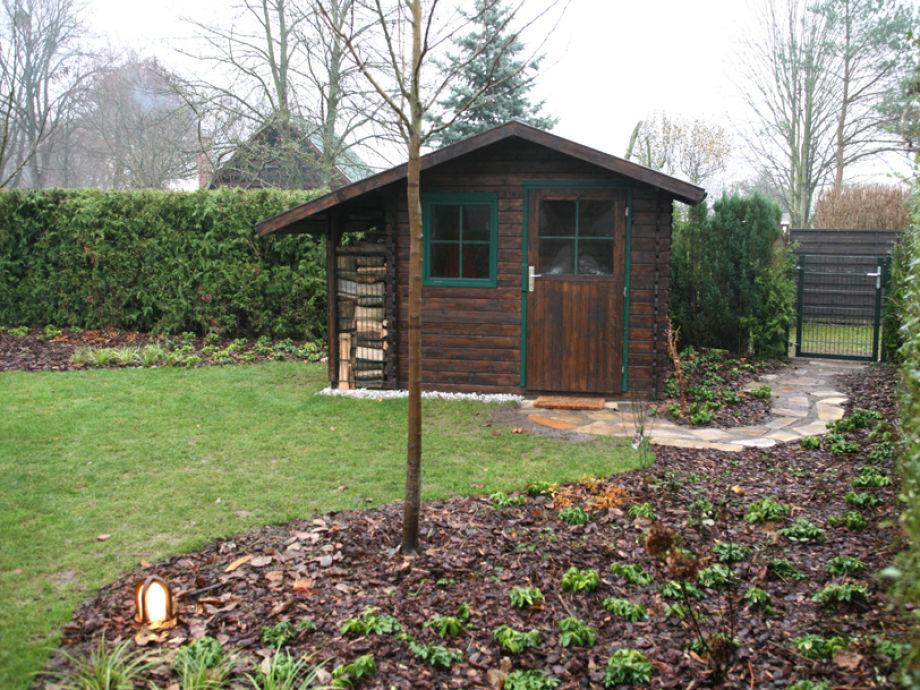 komfortables ferienhaus mcpom neukalen kummerower see mecklenburgische schweiz familie horst. Black Bedroom Furniture Sets. Home Design Ideas