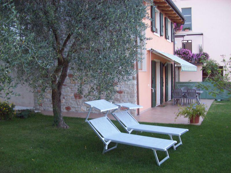 Ferienhaus Apartments Maria